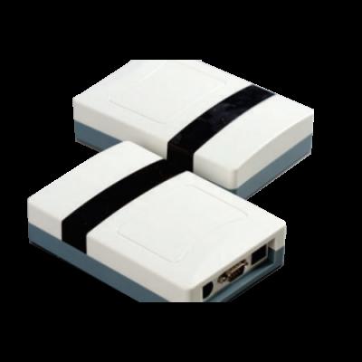 IDentium RFID UHF Desktop Reader & Writer IDTS