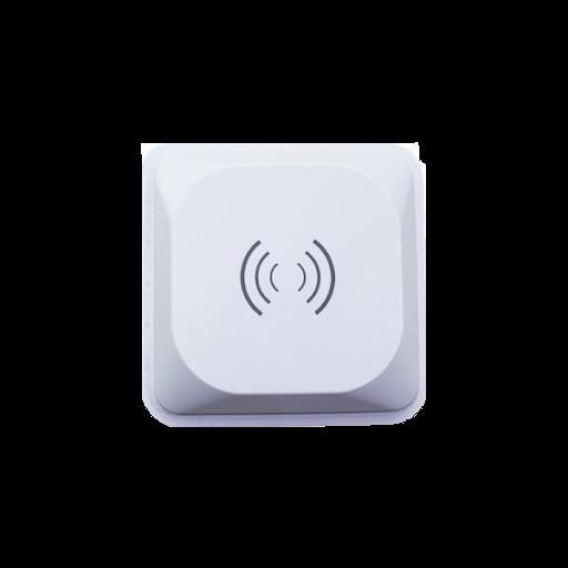 IDentium RFID UHF Desktop Reader