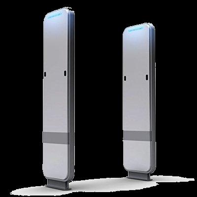 identium rfid gate reader supplier