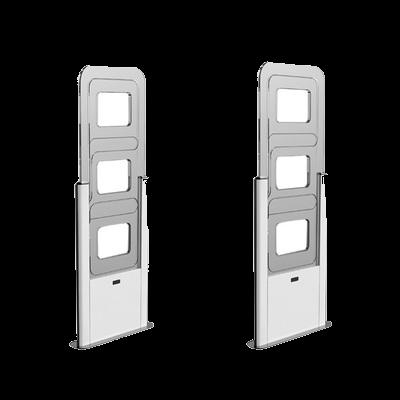 identium uhf rfid gate manufacturer