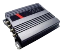 IDTS -401F UHF Fixed Reader