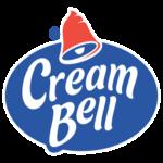 CB-logo_1200x1200