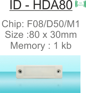 HDA80