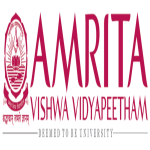 logo_1200x1200