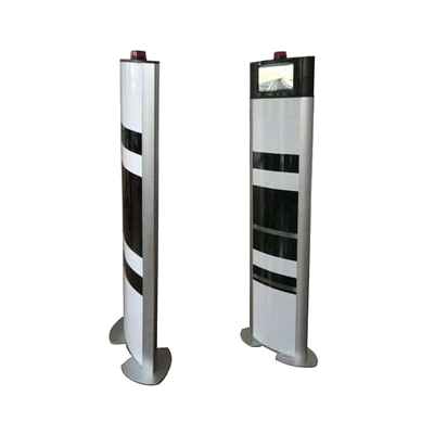 uhf rfid manufaturer and supplier