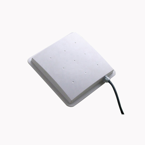 85SL Mid Range UHF Reader