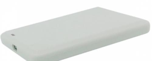 IDentium RFID UHF Desktop Reader & Writer IDTS – 105
