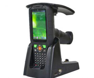 RFID UHF Android Long Range Handheld Reader IDTS – UHA2000